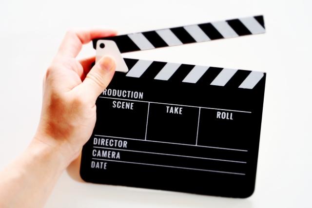 ヌケるアダルトVR動画は「人気監督」四天王から選ぶべし!