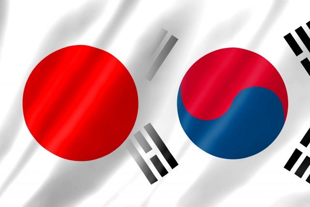 韓国では違法のAV!それでも人気のある日本のAV女優たち