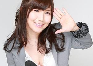 美泉咲のエロVR動画まとめ!88センチFカップの肉感ボディ