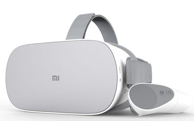 アダルトVRの救世主「Oculus Go」がついに登場