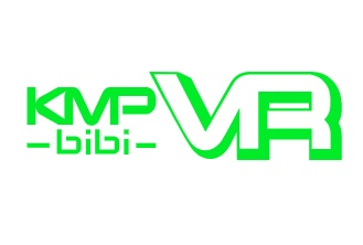 KMPVR-bibi-