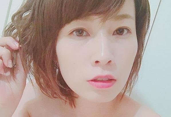 奥田咲・画像