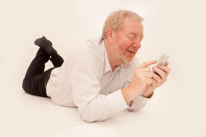ヌケる度で選んだおすすめエロスマホアプリ!無料エロゲランキング20