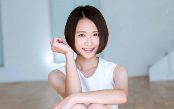 素朴で色白な人妻AV女優「上原千佳」まとめ!アダルト動画・無修正情報あり