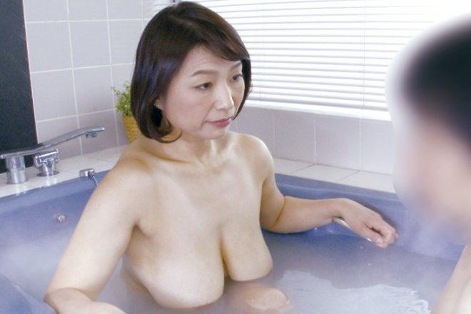 時田こずえ(森下こずえ)のAV女優まとめ!アダルト動画・エロ画像あり
