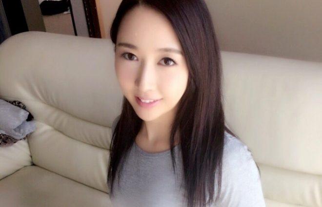 AV女優「桃山凛(元・山本鈴)」まとめ!アダルト動画・無修正動画