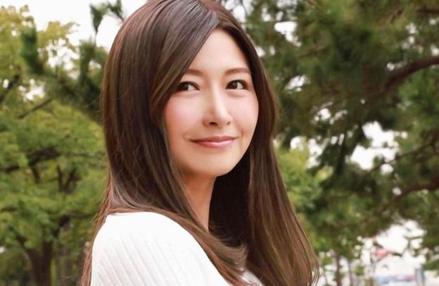 三浦歩美の女優まとめ!