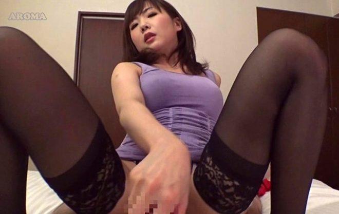 加納綾子のAV女優まとめ!アダルト動画・エロ動画・SNS徹底分析