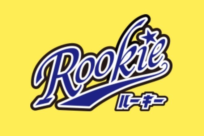 ROOKIEのエロVR動画まとめ!フェチもの好きにおすすめのAVメーカー