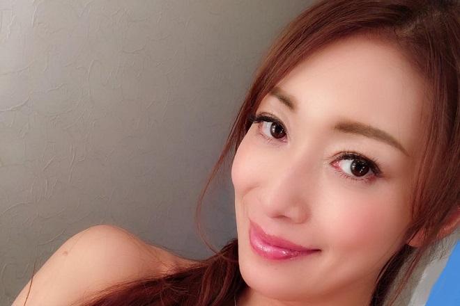 小早川怜子のAV女優まとめ
