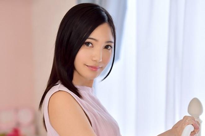咲乃小春のAV女優まとめ