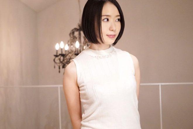 「松村みをり」のAV女優まとめ!アダルト動画・エロVR・SNS徹底分析