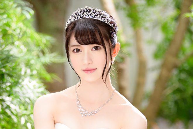 AV女優「結城るみな」まとめ!超名門ミスキャン降臨【未公開画像あり】
