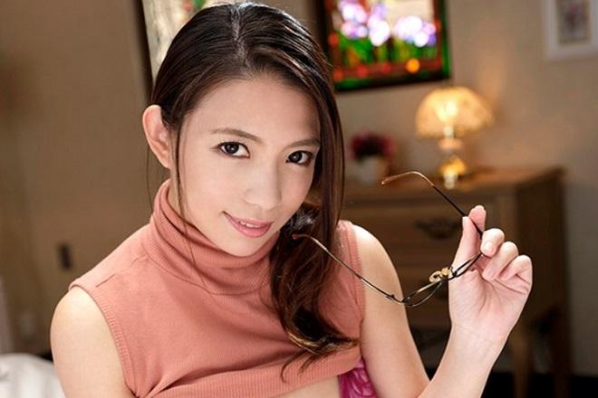 AV女優「織田真子」まとめ!