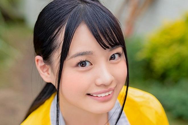 AV女優「花音うらら」まとめ!