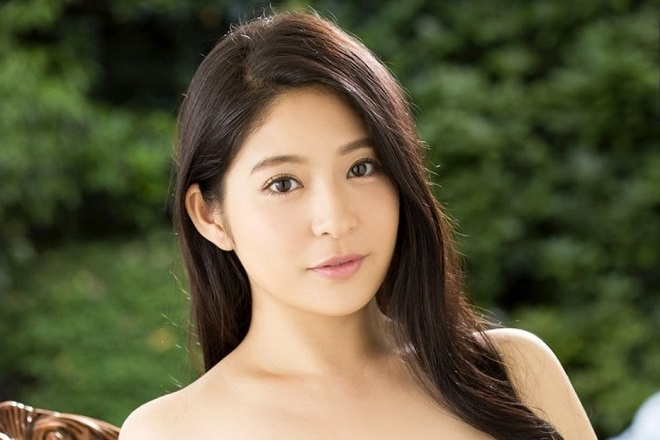 AV女優「めぐり(藤浦めぐ)」まとめ!