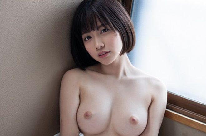 AV女優「石原希望」情報まとめ!超期待Fカップ美少女のエロ動画作品