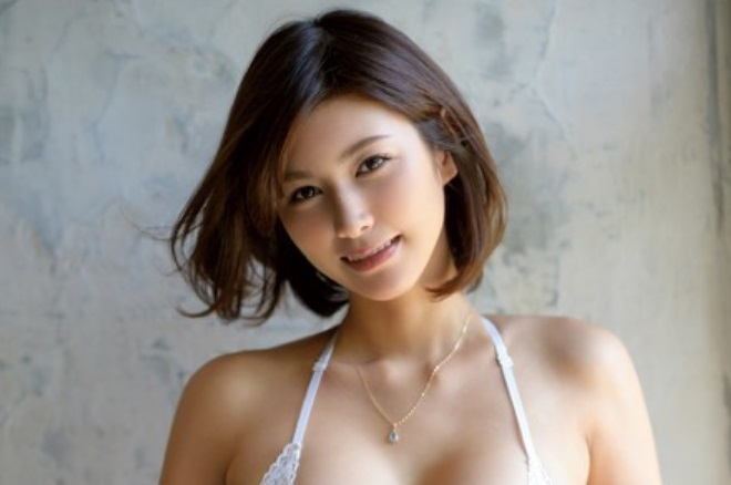AV女優「美乃すずめ」まとめ!
