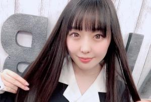 高瀬りなのエロ動画・アダルトVRまとめ!色白FカップAV女優