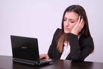 AV女優求人や高収入募集のデメリット