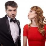10%でも理解しておくと恋愛が上手くいく男性の価値観4選