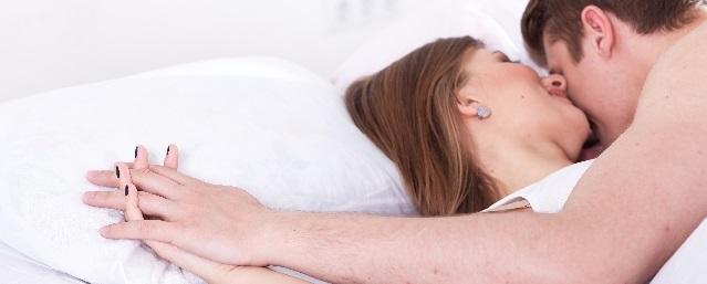 男性はセックスで中だしをどう感じているのか?