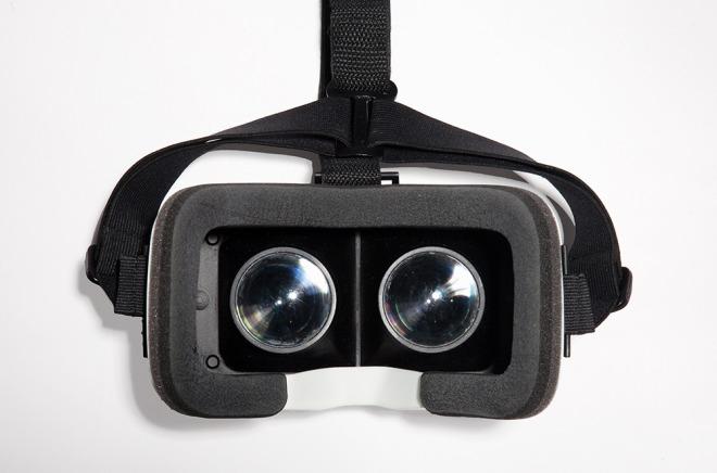 VRでアダルト動画を視聴する方法