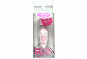 denMAN Pink Head ハワイ