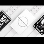 オカモトがコンドーム専用デバイス【ゼロワンベルト】を発表