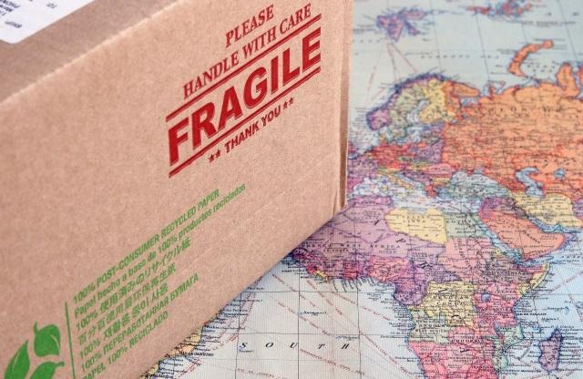 海外医薬品を個人輸入代行する違法性は?
