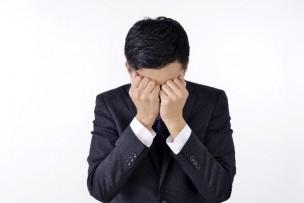 違法金融業者であるソフト闇金の取り立てや被害の実態