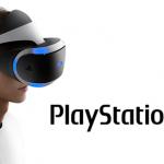 PlayStation VR発表「エロゲー」は発売する?