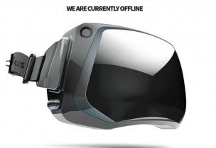 VRでセックス