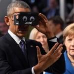 いまさら聞けない・・VRって何?簡単な知識とHMD紹介