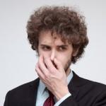 デリケートゾーン(あそこ)の臭いや黒ずみ対策しないと結婚にも影響する