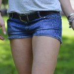 気になる夏のデリケートゾーン!辛いかゆみの原因と対処方法