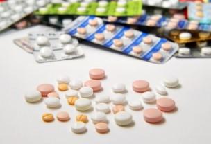 医薬品の個人輸入代行業者一覧は口コミ・評判から