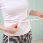 無理せず健康的なダイエット!飽き性でも98%続けられる3つの方法