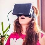 VRの魅力や可能性は?注目のおすすめコンテンツを紹介