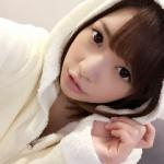 口コミ・評価で絶賛の「麻里梨夏」アダルトVR動画はコレ!